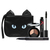 NY CLASSIC CAT EYE KIT > NICKY HILTON X SMASHBOX > Collections | Smashbox Cosmetics