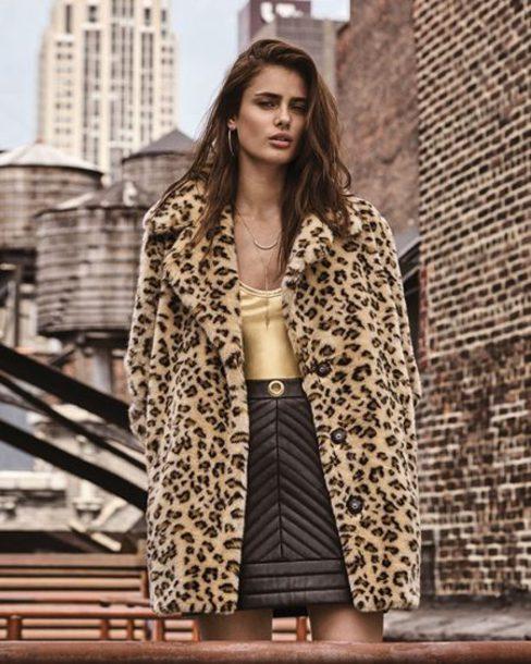 fashiongonerogue blogger
