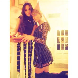 shoes boots taylor swift camila cabello dress
