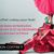Accueil | Dessine-moi un soulier : chaussures personnalisées