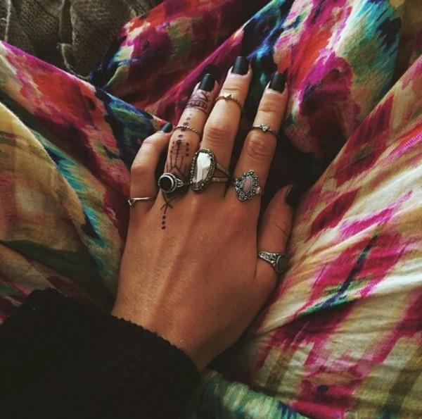 jewels ring jewels jewelry