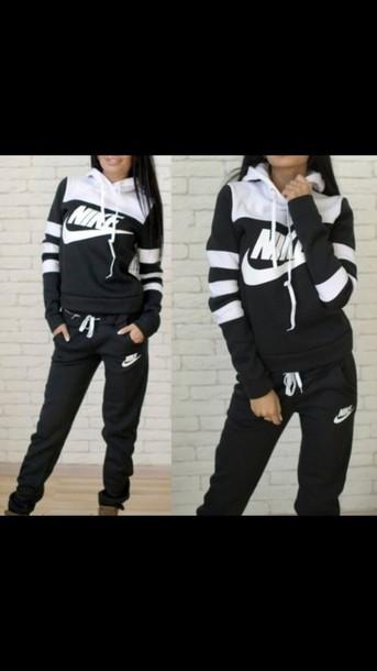 jacket nike windbreaker athletic jumpsuit