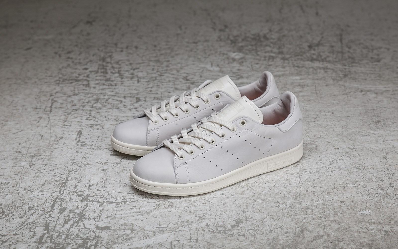 adidas Stan Smith - B24346 - Sneakersnstuff   sneakers & streetwear online since 1999