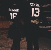 sweater,black and white,jersey,matching couples,couple sweaters