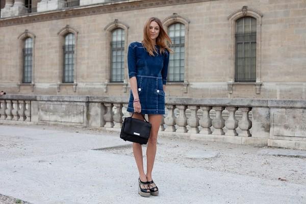 39a3db97b6f blue dress denim dress dress.