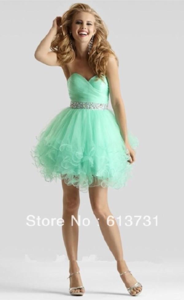 KD Dress - Part 755