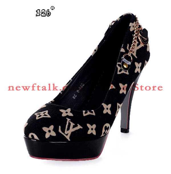 Nike shoes,sale,cheap,sports shoes ,kobe, supra ,nike ,wholesale