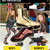 The Official Dr Martens Store - UK | Homepage