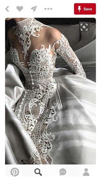 dress grey dress up grey dress sweet 16 dresses lace dress cinderella night dress fancy fancy dress wedding dress prom dress