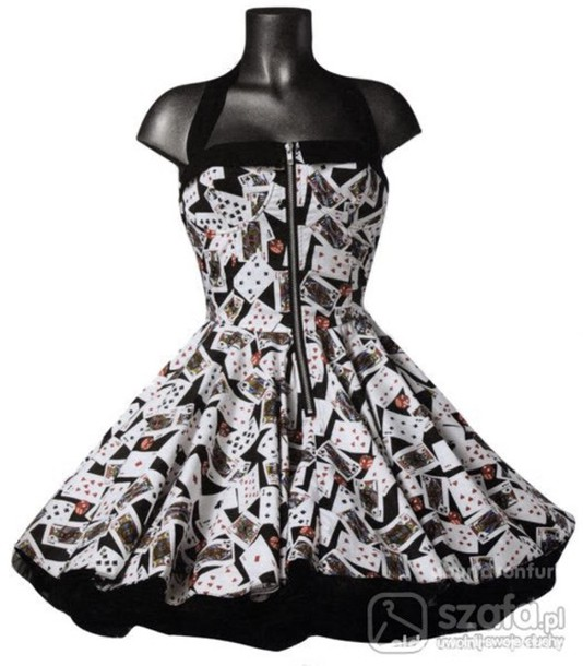dress hell bunny emo emo dress goth dress punk vintage dress