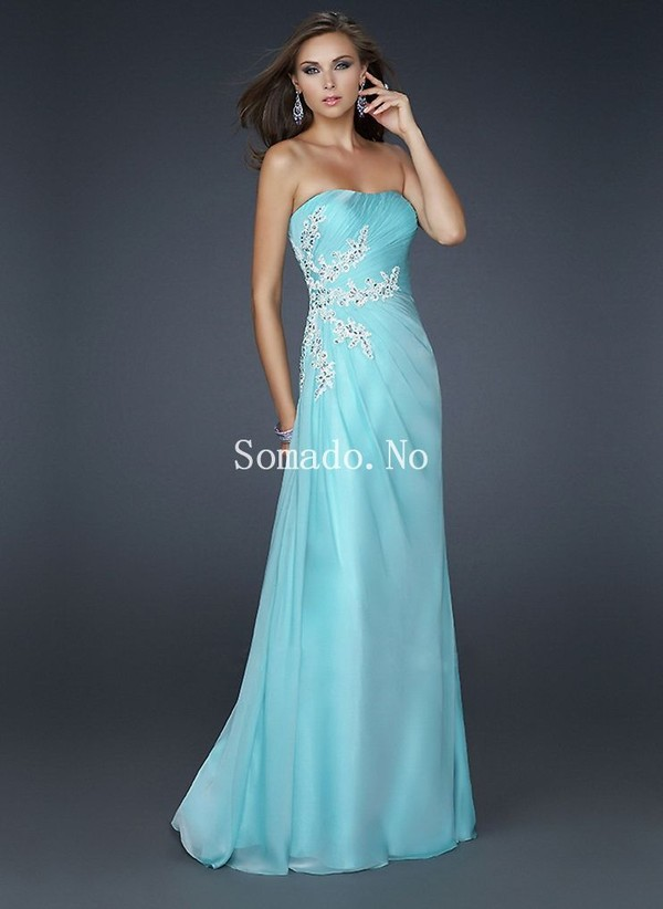 dress chiffon dress prom dress