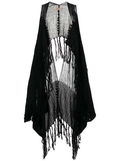 cardigan cardigan women cotton black sweater