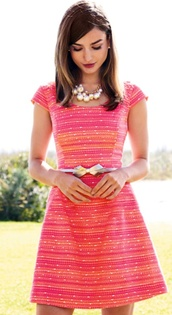 dress,short dress,red short dresses,pink