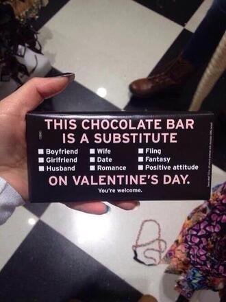 jewels chocolate funny food valentines day best gifts galentines day