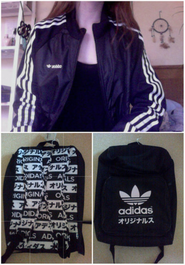 Buy adidas backpack tumblr   OFF79% Discounted 674cd9a98f687