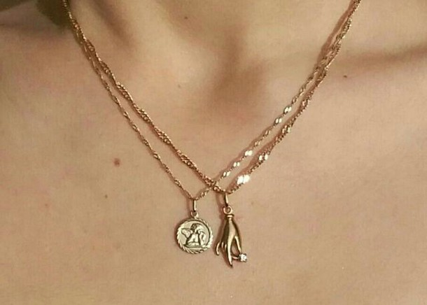 jewels bijoux jewelry