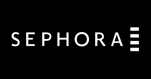 Sephora Australia