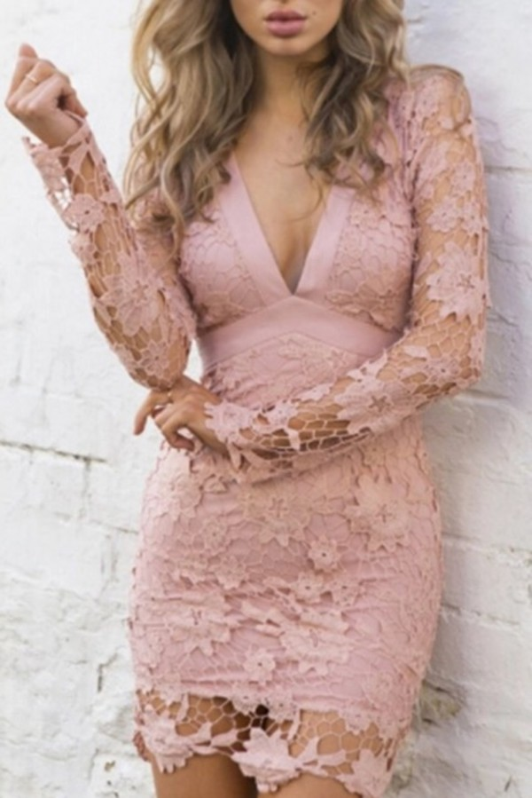 dress girly girl girly wishlist pink pink dress floral floral dress lace dress lace