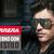 Gafas de sol - Todas las marcas a los mejores precios  - Gafasmoda - Gafasmoda