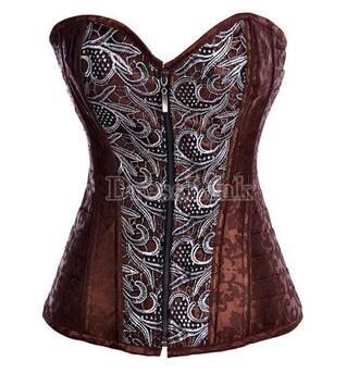top corset dresslink