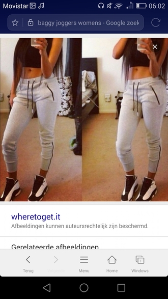 shoes black and white black white joggers