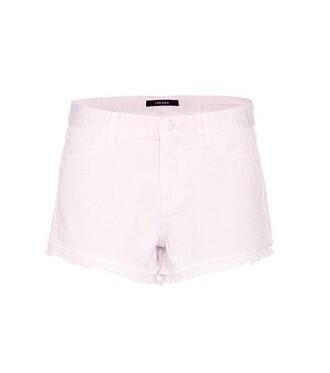 shorts denim shorts denim pink