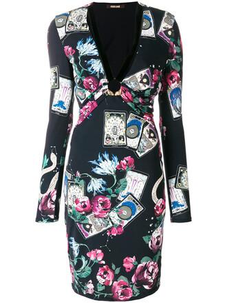 dress print dress women spandex floral print