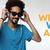 Sunglasses & Eyeglasses | SmartBuyGlasses USA
