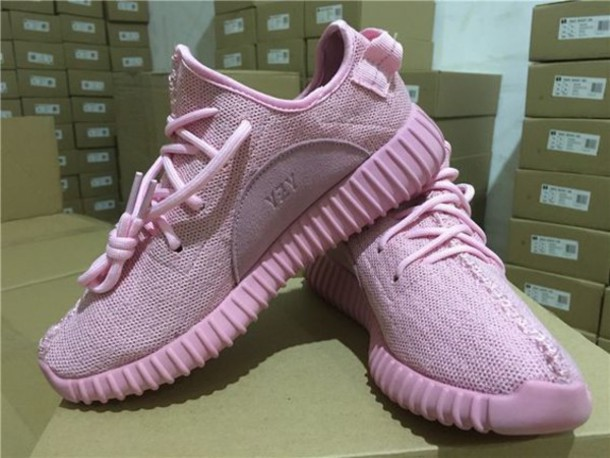 329c3e23ed3 Adidas Yeezy 350 Pink wallbank-lfc.co.uk