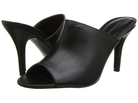 Call it SPRING Cerreggio Black - Zappos.com Free Shipping BOTH Ways