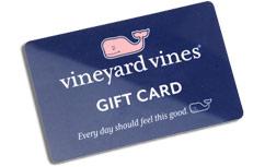 and Wine Accessories: Wine Totes, Tumblers - Vineyard Vines