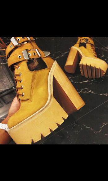 shoes brown shoes platform high heels platform sandals platform shoes platform boots jeffrey campbell