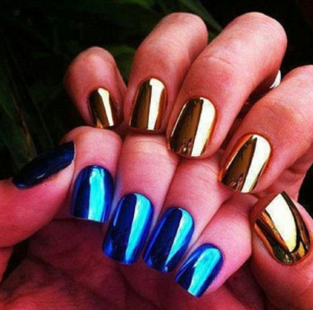 Fantastic Easy Nail Art Videos Big What Nail Polish Lasts The Longest Flat Safe Nail Polish For Kids Remove Nail Polish From Nails Young Gel Nail Polish Kit With Led Light ColouredPermanent Nail Polish Metallic Silver And Gold Nail Polish Images
