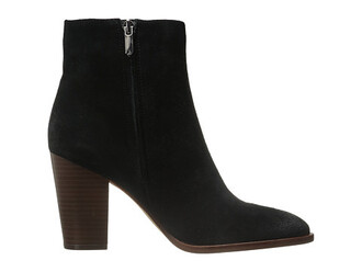 shoes boots booties sam edelman