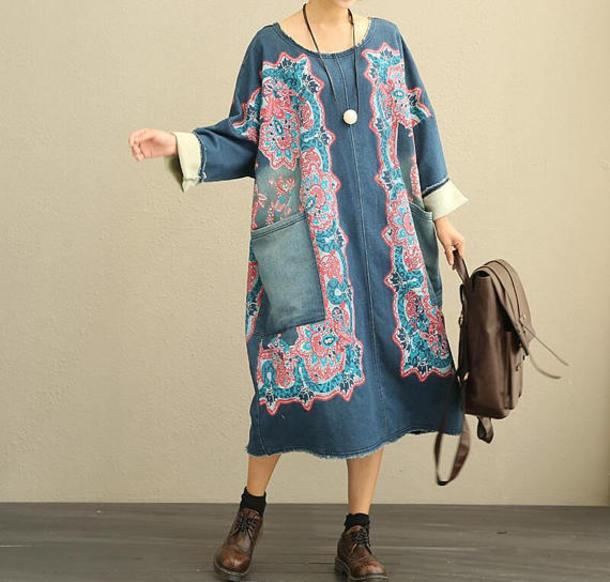 dress long sleeve dress long sleeves dresses