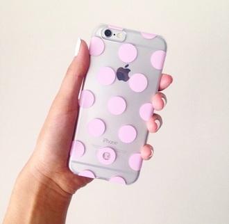 phone case iphone case iphonecase iphone6 iphonecases cases