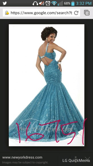 Where To Buy Cire Prom Dresses In Nj 65