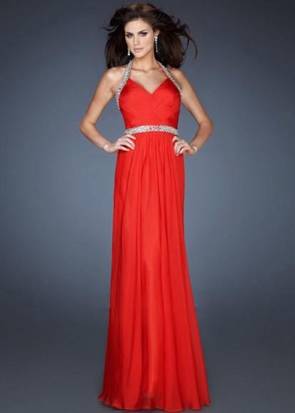 strapless red dress prom dress long prom dress women la femme prom dresses 2015 prom dress