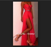 bustier dress,fluo,rhinestones,slit dress,prom dress,prom,platform high heels,sweetheart neckline,dress,pink dress,pink,romper,red,sequins,summer,bodycon long coral salmon prom silver,pink formal gown strapless,in white if possible? who makes a it? where can i find it?,formal dress,fashion,any color,shoes,high heels,pretty,perfect,prom shoes,goes with everything,amazing,coral dress,gown,hot,shorts,pink prom long,long prom dress,sweetheart dress,beige,Style: UWL140,UWL140,unomatch,Unomatch Shop,unomatch brand,unomatch dresses,red dress,red prom dress,red evening dress,low cut dresses,heels,corral,long dress,homecoming,homecoming dress,grad,graduation,graduation dress,grad dress,corral dress,rhinestones dress,sparkly dress,glittery dress,stilettos,pink heels,cheap long formal dresses,red formal dresses,red formal dresses australia,red formal dresses online,cheap red formal dresses,long red formal dresses,long formal dresses online australia,strapless,strapless dress,fiusha,romper dress,magenta,two piec,removable train