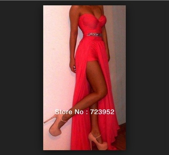 bustier dress fluo rhinestones slit dress prom dress prom platform high heels sweetheart neckline dress pink dress pink romper red sequins summer bodycon long coral salmon prom silver pink formal gown strapless in white if possible? who makes a it? where can i find it? formal dress fashion any color shoes high heels pretty perfect prom shoes goes with everything amazing coral dress gown hot shorts pink prom long long prom dress sweetheart dress beige style: uwl140 uwl140 unomatch unomatch shop unomatch brand unomatch dresses red dress red prom dress red evening dress low cut dresses heels corral long dress homecoming homecoming dress grad graduation graduation dress grad dress corral dress rhinestones dress sparkly dress glittery dress stilettos pink heels cheap long formal dresses red formal dresses red formal dresses australia red formal dresses online cheap red formal dresses long red formal dresses long formal dresses online australia strapless strapless dress fiusha romper dress magenta two piec removable train