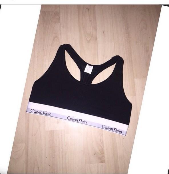 Shoppable tips. Best tips. 28£. Calvin Klein 1939adc75fb