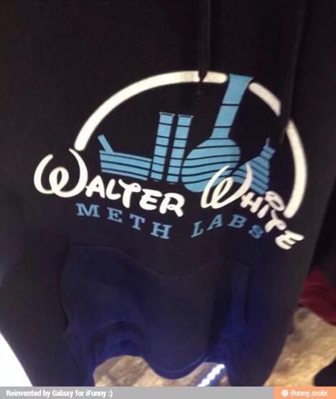 tv show movie walter breaking bad meth lab science Walter White Breaking Bad
