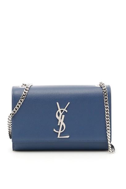 Saint Laurent new bag