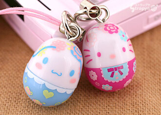 home accessory kawaii hello kitty cute accessories phone kawaii accessory
