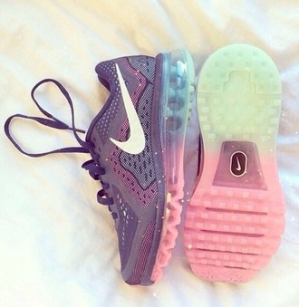 shoes nike running shoes trainers