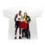 SGMC GOAT Michael Jordan Macaulay Culkin Michael Jackson T-Shirt – Snap Goes My Cap | SGMC Vintage Deadstock Snapback Hats & Clothing