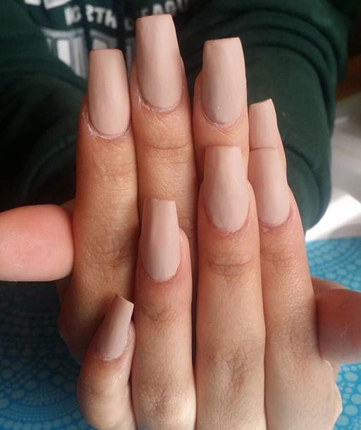 Nail polish - Wheretoget