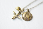 jewels,travel,travelling,necklace,bronze