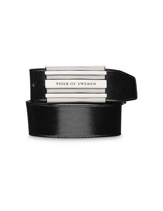 belt black belt logo belt leather belt leather silver jonathan