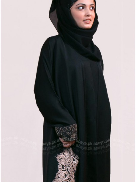 Ben noto Dress: abaya collection, dubai style abaya, dubai abaya online  WZ65